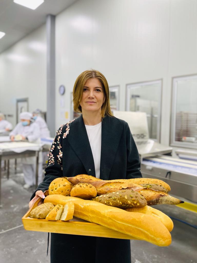 Georgia's Food Alliance